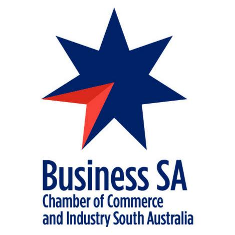 BSA-logo_180531_064616