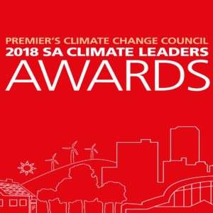 SA-Climate-Leaders-Awards icon