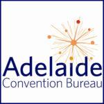 adelaide-convention-bureau