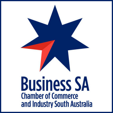 business-sa-logo-with-border