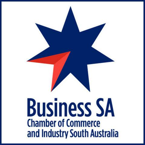 business-sa-logo-with-border