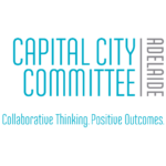 Capital City Committee