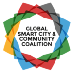 Global Smart City  & Communities Coalition