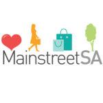 Mainstreet SA