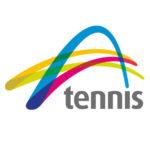 Tennis South Australia
