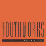 youthworks-retail-co