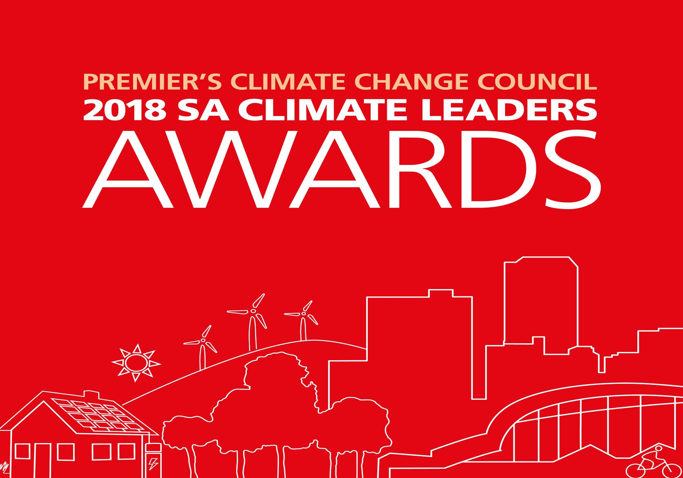 SA-Climate-Leaders-Awards